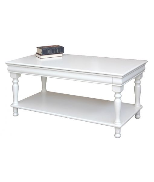 Coffee table in Louise Philipe style. Product code: 399-AV