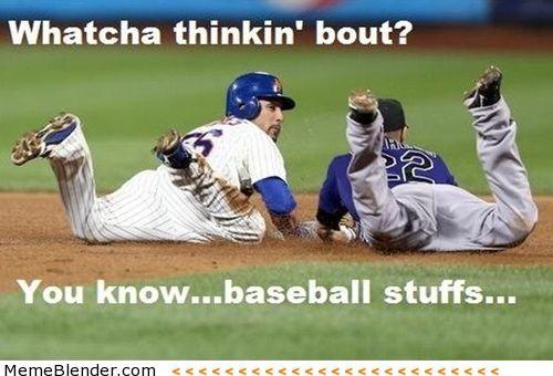 baseball memes images - Google Search