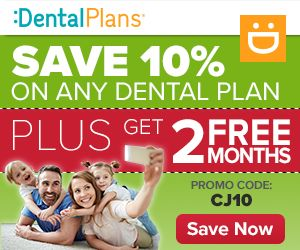 Dental Plans, No Paperwork, No Waiting. Save 50% or More over Dental Insurance Having the best dental care is very important if you want to stay healthy and this is why you are advised to ma... #dentalplans #dentalinsurance #couponcode #promocode #coupon #dentalcare