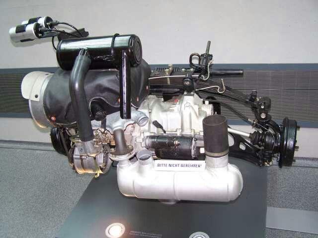 116 best trabant images on pinterest engine motor. Black Bedroom Furniture Sets. Home Design Ideas