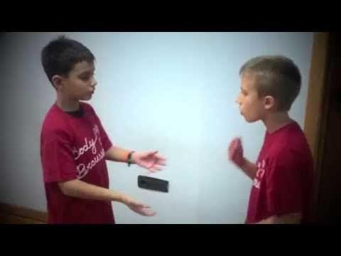 BODY PERCUSSION 7 (Suoni e Ritmi con tutto il Corpo) - Salvo Russo - met klap klap potteke voor gevorderden