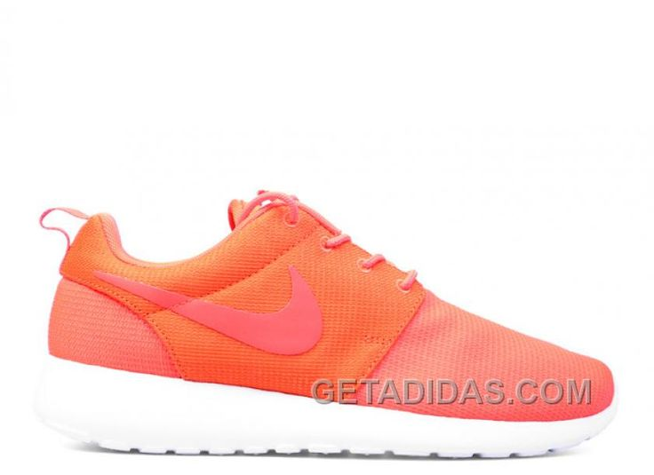 http://www.getadidas.com/rosherun-sale-cheap-to-buy.html ROSHERUN SALE CHEAP TO BUY Only $68.00 , Free Shipping!