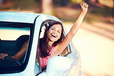 O seguro auto mais barato do Brasil já está disponível