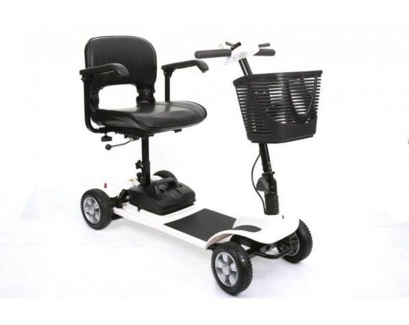 11 best disability scooters images on pinterest mobility the monarch minx mobility scooter is a lightweight mobility scooter which can be easily broken down fandeluxe Images