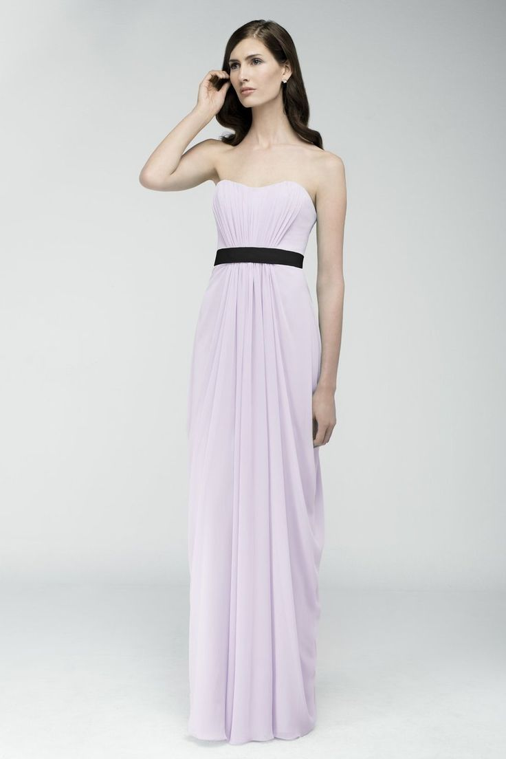 82 best watters bridesmaids dresses images on pinterest bridals by lori watters and watters 6543 25600 httpshop ombrellifo Images