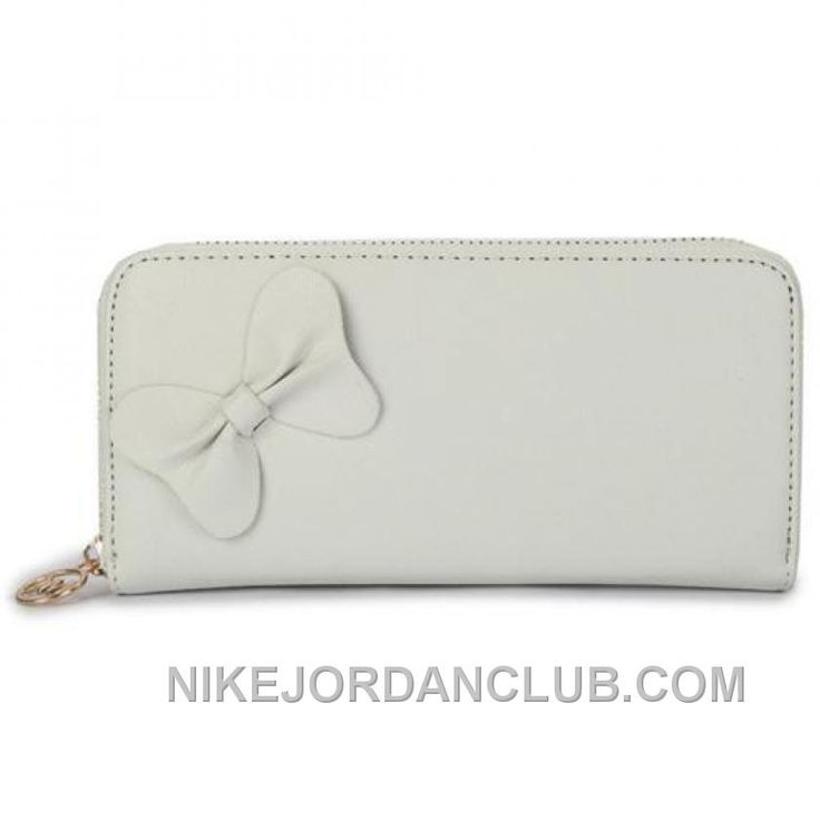 Buy Michael Kors Bowknot Leather Large White Wallets Discount BrJxy from  Reliable Michael Kors Bowknot Leather Large White Wallets Discount BrJxy  suppliers.