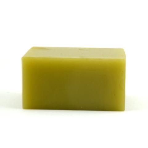 Matcha Soap - Pure Green Tea Soap