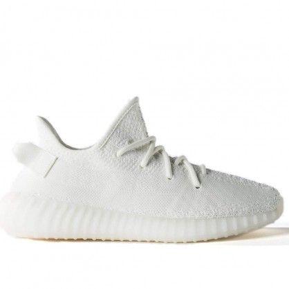 yeezyzebra,Adidas Yeezy Boost 350 V2 Triple White