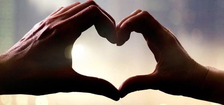 September 29 - World Heart Day! Start doing exercise!
