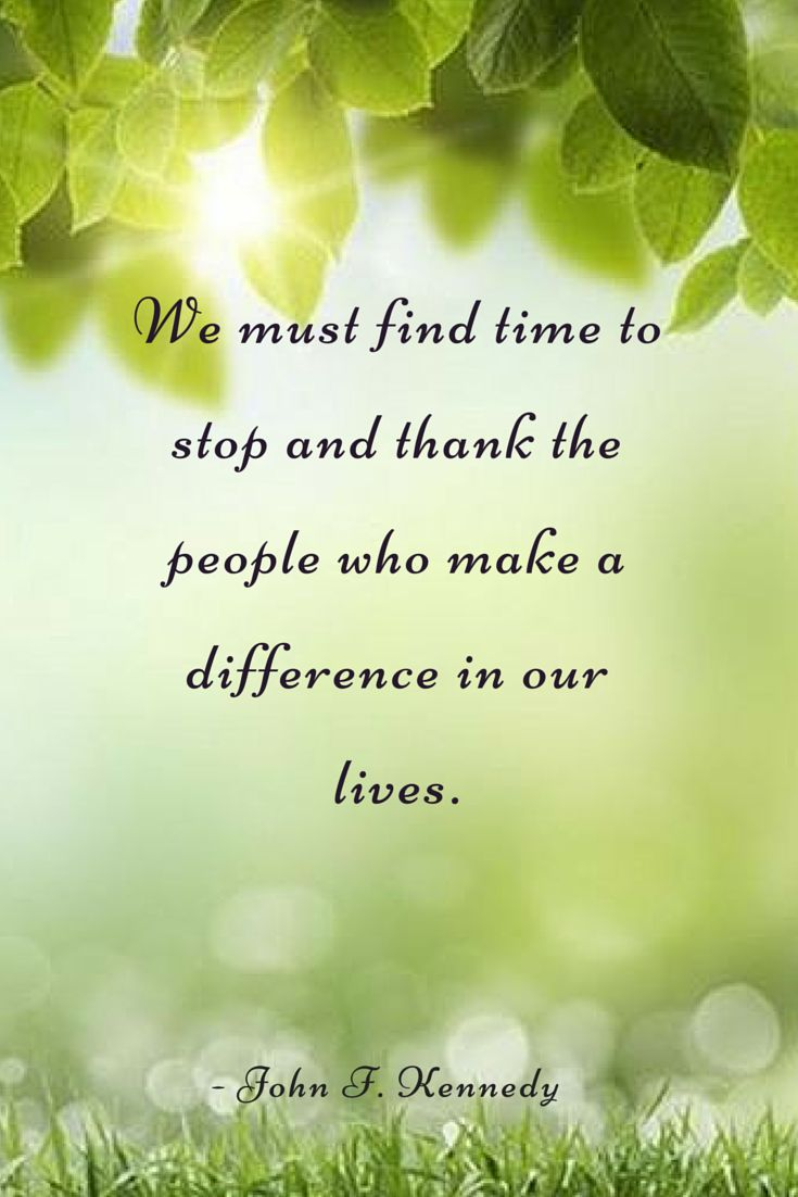 22 best Thank You Quotes images on Pinterest | Physical ...