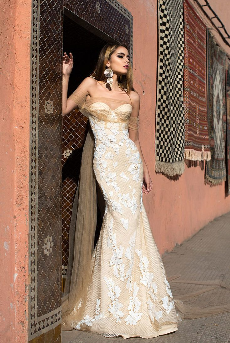 886 best Beautiful Brides .... Wedding Gowns and Accessories ...