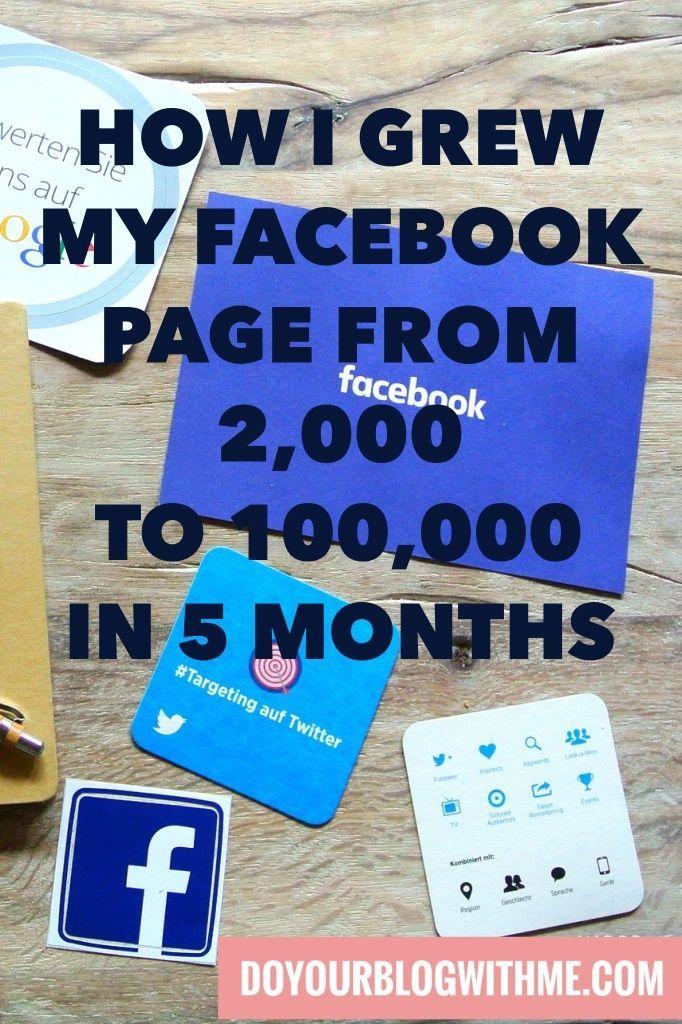 a6fdf323625b1ff9fc0090d948138b57 - How To Get 2000 Likes On Facebook Page Free