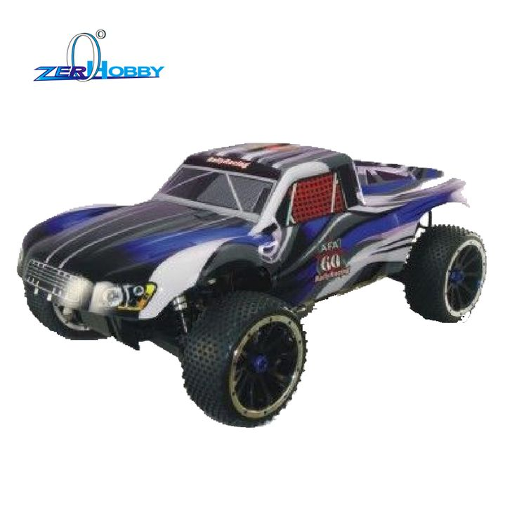 HSP RC CAR TOYS 1/5 SCALE GAS POWERED SHORT COURSE TRUCK 4X4 OFF ROAD RTR 30CC ENGINE (item no. 94053)     Tag a friend who would love this!     FREE Shipping Worldwide   http://olx.webdesgincompany.com/    Buy one here---> http://webdesgincompany.com/products/hsp-rc-car-toys-15-scale-gas-powered-short-course-truck-4x4-off-road-rtr-30cc-engine-item-no-94053/