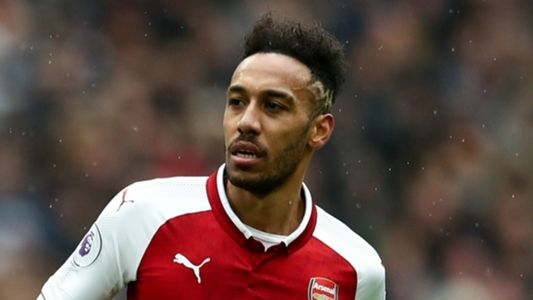Arsenal tabled only 'real offer' for Aubameyang as striker sought to delay MLS or CSL move