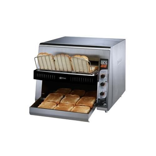 commercial conveyor toasters are for serious toastmaking operations shop conveyor toasters from tundra restaurant supply perfect for busy brunches