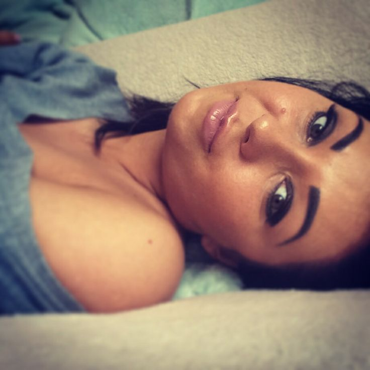 Me Nath brunette