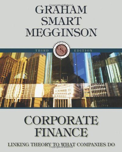 11 best torrent ebook images on pinterest tutorials pdf and book special offers available click image above corporate finance linking theory to what companies do with thomson one business school edition and smart fandeluxe