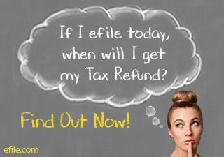 Is Social Security Income Taxable? Social Security Taxes #free #efiling http://income.nef2.com/is-social-security-income-taxable-social-security-taxes-free-efiling/  #income tax worksheet # Are Social Security Benefits Taxable Income? If you receive Social Security benefits, you will be sent a Form 1099-SSA. which will show the total dollar amount of your Social Security income for the year. But do you have to pay taxes on your Social Security benefits? If you have income from other sources…