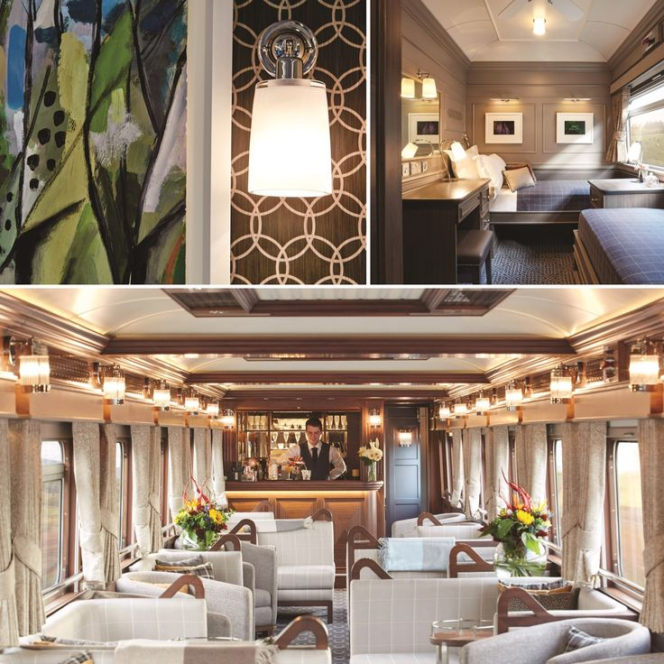 Looking to get away this Spring? Why not escape from it all and see spectacular views of Ireland on-board the luxury Belmond Grand Hibernian train. Our Original BTC lights create the perfect atmosphere inside. #holiday #weekendbreak #spring #originalbtc #railways #travel #luxurytravel #wanderlust @grandhibernian