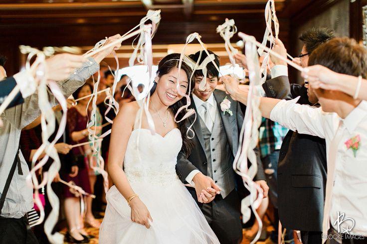 Amelia Island Wedding Photographers, Brooke Images, Salt, The Ritz Carlton,  Amelia Island