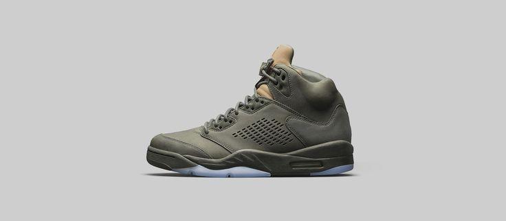 Air Jordan 5 Premium – Take Flight Pack, , #agpos, #sneaker, #sneakers, #sneakerhead, #solecollector, #sneakerfreaker,  #nicekicks, #kicks, #kotd, #kicks4eva #kicks0l0gy, #kicksonfire, #womft, #walklikeus, #schuhe, #turnschuhe, #yeezy, #nike, #adidas, #puma, #asics, #newbalance #jordan, #airjordan, #kicks