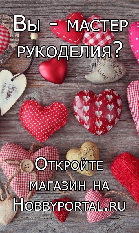 Доброго времени суток, дорогие странамамочки!!! У нас, в Белоруссии, сейчас такие метели, и я к вам с шапочками!!! Никогда не вязала одну и ту же вещь с повторением.