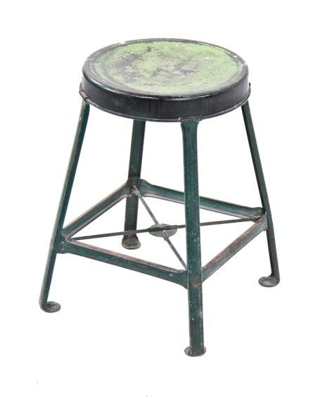 262 Best Old Stools Benches Images On Pinterest: 1000+ Images About Seating On Pinterest