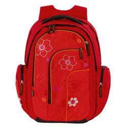 Rucksack 4you Statemet Colour