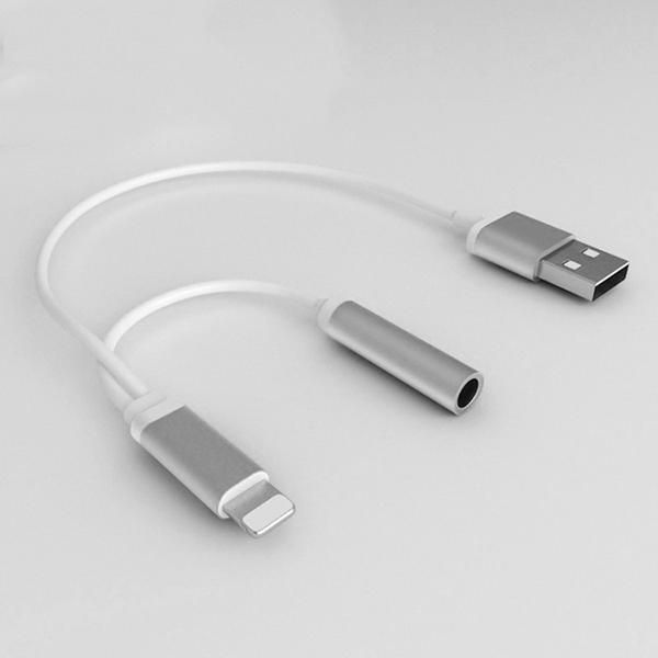 C type earphones jack - iphone earphone jack adapter