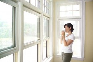 With the most professional window cleaning Sydney, you can be assured to get the best when it comes to window cleaning, with the most expert of professionals using the most sophisticated equipment to deliver to you satisfying results.
