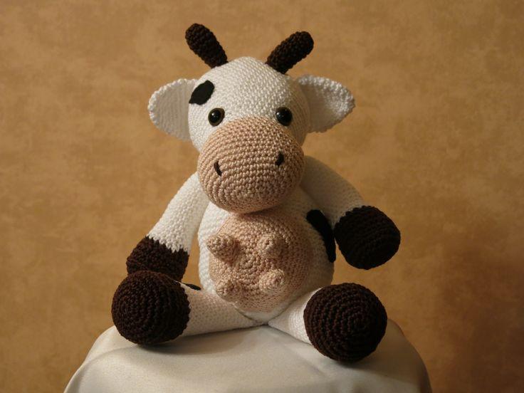 Soller de koe, gemaakt in Mallorca