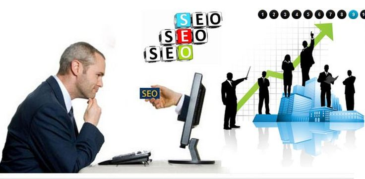 SEO Services UK nation had separated people who succeeded in on-line promoting et al. Languishing at all-time low with no traffic to their websites. Rent Seo adviser had generally been behind each success business person on world wide internet.