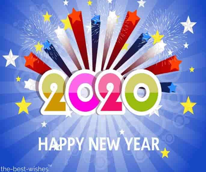 happy new year 2021 wishes quotes messages best images happy new year images happy new year wishes new year wishes images happy new year 2021 wishes quotes