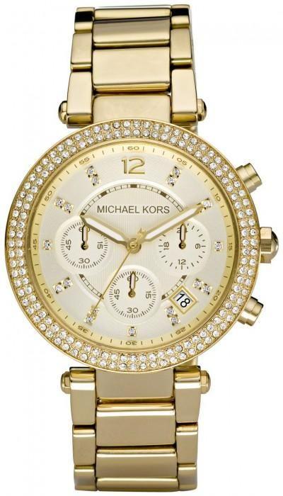 Taksit seçeneği ile birlikte bu saati satın alabilirsiniz.
