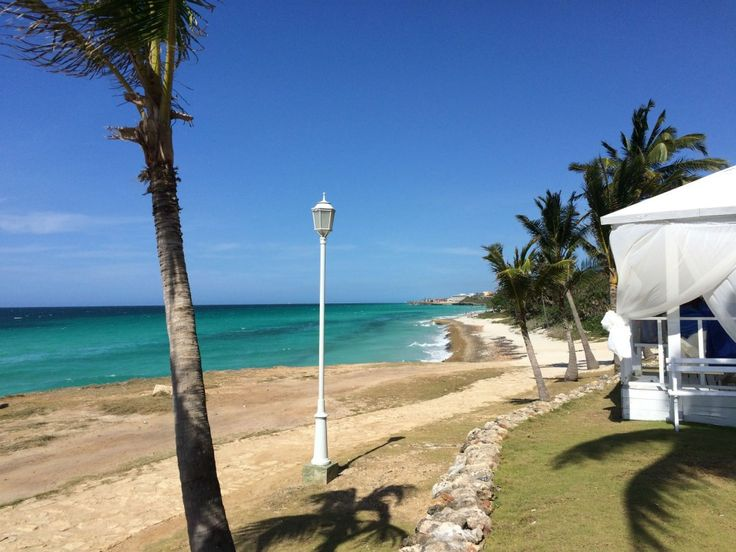 Playas en Varadero