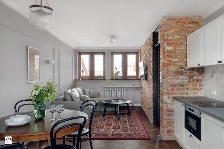Fronts nolte-kuechende Inspiracje - apartament Pinterest - www nolte küchen de