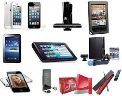 Facts And Realities About An Online Gadget Shop  The current 21st century is the new age of technology and technological innovations. There are devices and the technology is getting developed each and every day.  #gadgetsshop #onlinegadgetsshop http://electricalcity.tumblr.com/post/103715653147/facts-and-realities-about-an-online-gadget-shop