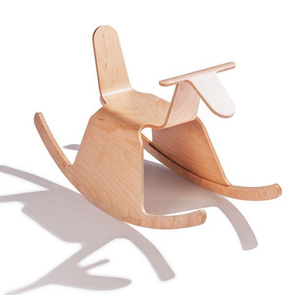 PRojekt Riga Roo zdobył nagrodę iF Design Award 2013