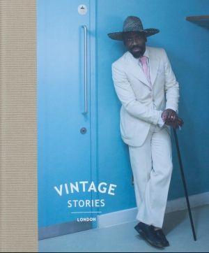 Vintage stories