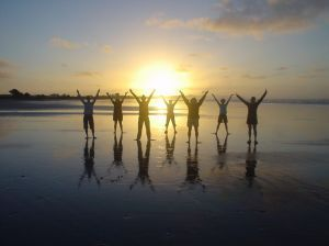 Life Coaching http://www.healthcourses.com.au/product_info.php/products_id/62