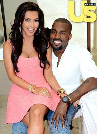 kim kardashian pink dress baby shower - Google Search | Kim ...