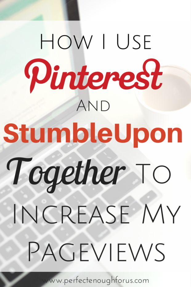 Keeping up with Social Media can be difficult for a blogger. Here's how  I save…  #RePin by AT Social Media Marketing - Pinterest Marketing Specialists ATSocialMedia.co.uk