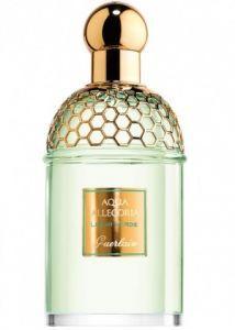 Guerlain Aqua Allegoria Limon Verde edt 75ml140