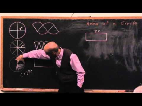 What is Waldorf Math? Jamie York Pt. 2/4 I want to watch all this channels videos. Another view on Maths might help my understanding! http://m.youtube.com/user/waldorfmathematics
