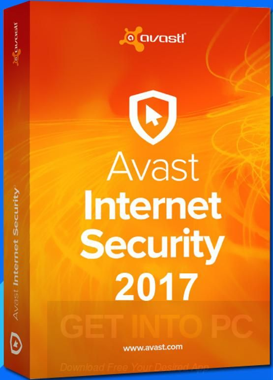 avast security free download