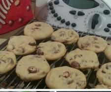 Maltesers Biscuits | Official Thermomix Recipe Community