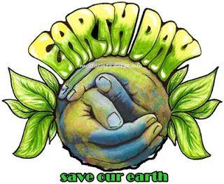 Kumpulan Kata Ucapan Memperingati Hari Bumi
