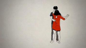 amour Animated GIF i Obrazy