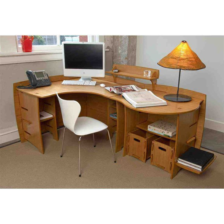Legare Corner Desk · Home Office ...