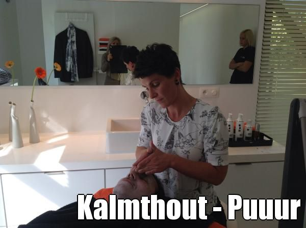 Kalmthout - Puuur (courtesy of @Pinstamatic http://pinstamatic.com)
